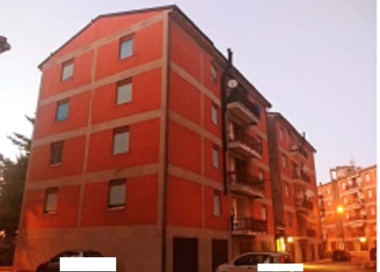 Appartamento in vendita Rif. 10411633
