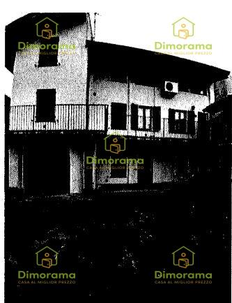 Appartamento in vendita Rif. 10724220