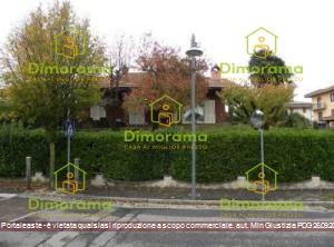Appartamento in vendita Rif. 10222291