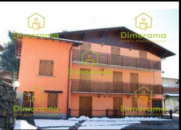 Appartamento in vendita Rif. 12100497