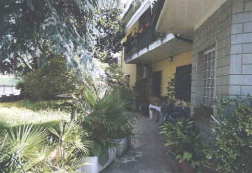 Appartamento in vendita Rif. 10630644