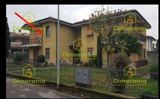 Appartamento in vendita Rif. 10575537