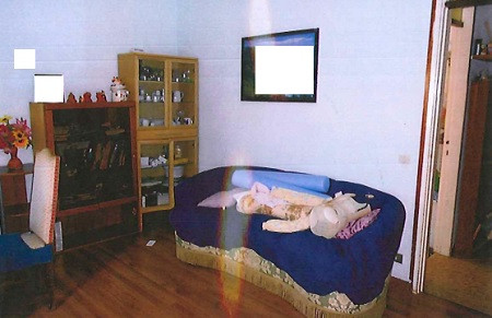 Appartamento in vendita Rif. 11542912