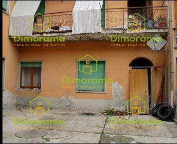 Appartamento in vendita Rif. 10630701
