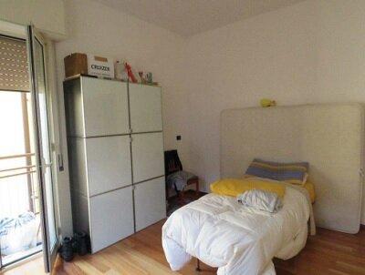 Appartamento in vendita Rif. 10507597