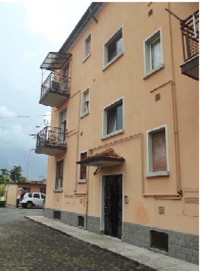 Appartamento in vendita Rif. 10630717