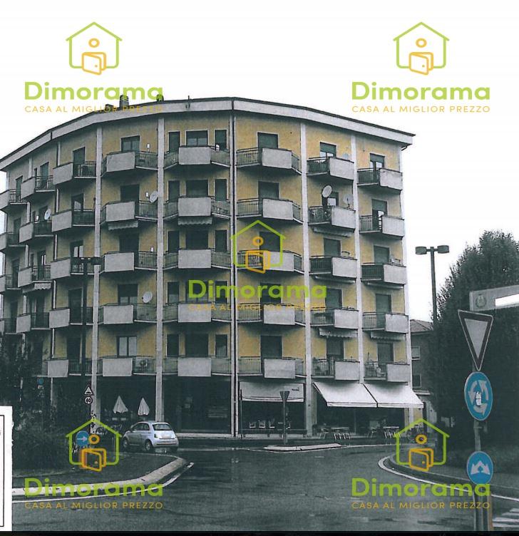 Appartamento in vendita Rif. 11424325