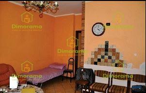 Appartamento in vendita Rif. 12100513