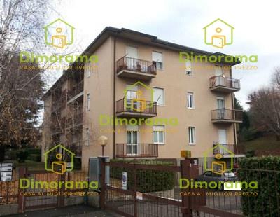 Appartamento in vendita Rif. 10630721
