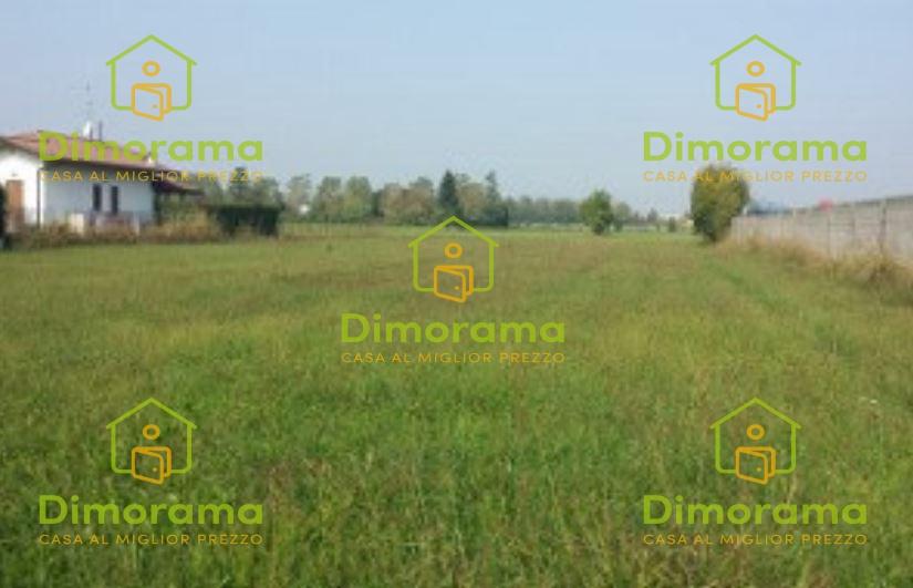 Terreno Commerciale in vendita Rif. 12100517
