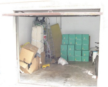 Appartamento in vendita Rif. 10569522