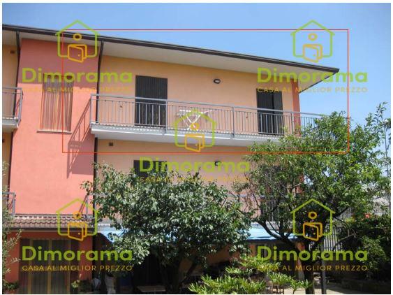 Appartamento in vendita Rif. 10536893