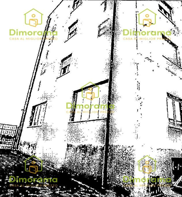 Appartamento in vendita Rif. 10741801