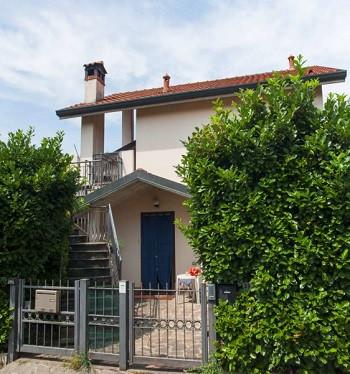 Appartamento in vendita Rif. 10741802