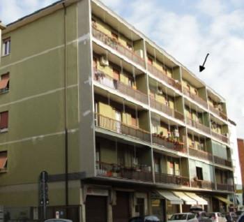 Appartamento in vendita Rif. 10630730