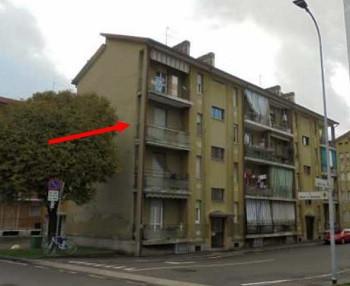 Appartamento in vendita Rif. 10724253