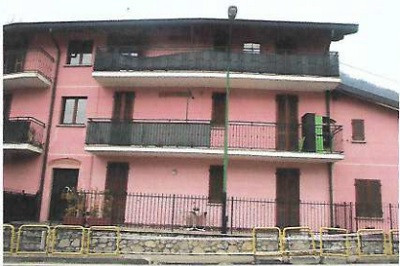 Appartamento in vendita Rif. 10630731