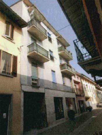 Appartamento in vendita Rif. 10393771