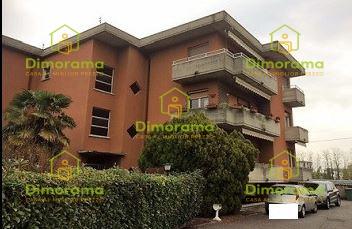 Appartamento in vendita Rif. 12065533