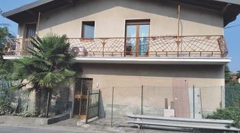 Appartamento in vendita Rif. 10770062