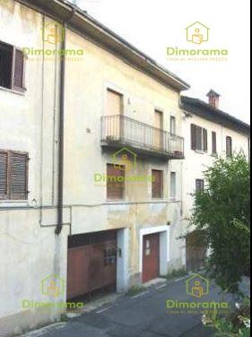 Appartamento in vendita Rif. 10770072
