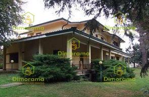 Villa in vendita Rif. 12046792