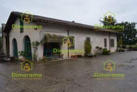 Appartamento in vendita Rif. 12084542
