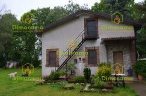 Appartamento in vendita Rif. 12084543