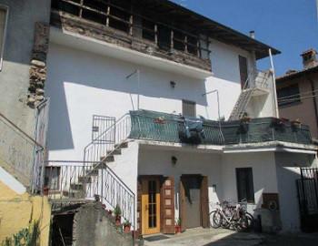 Appartamento in vendita Rif. 11399839