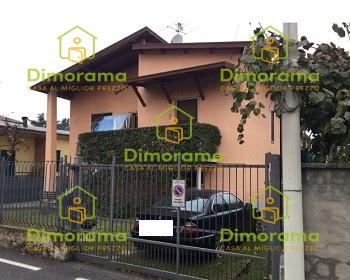 Appartamento in vendita Rif. 10770057