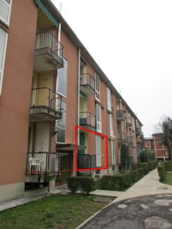 Appartamento in vendita Rif. 10021802
