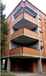 Appartamento in vendita Rif. 10021807