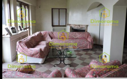 Appartamento in vendita Rif. 11593633