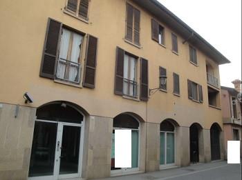Appartamento in vendita Rif. 10911111