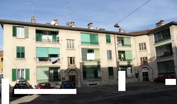 Appartamento in vendita Rif. 10911112