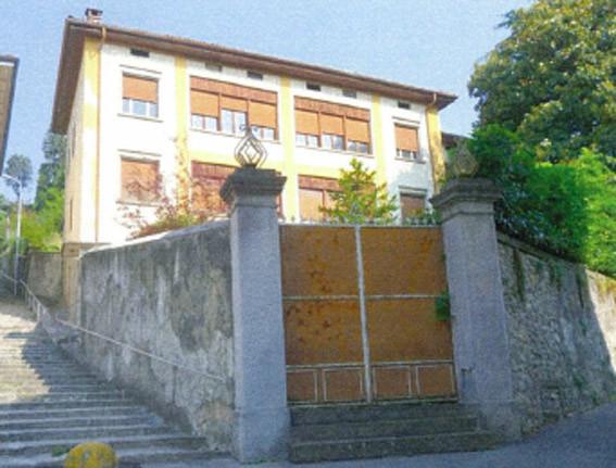 Appartamento in vendita Rif. 10296395