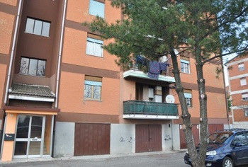 Appartamento in vendita Rif. 10296399