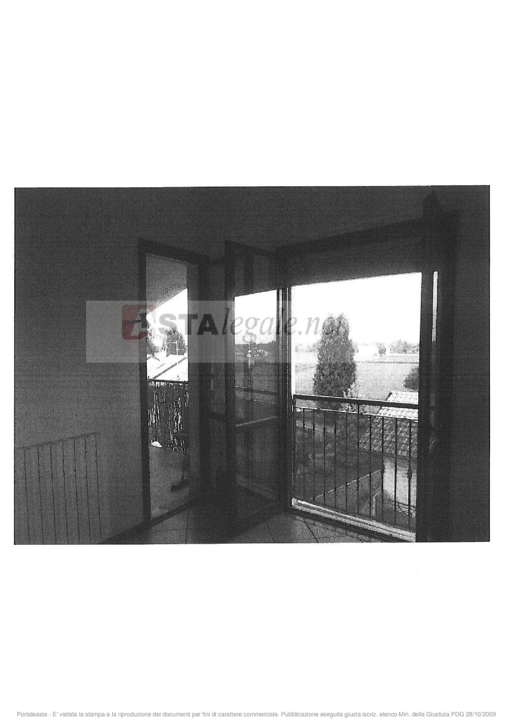 Appartamento in vendita Rif. 10296386