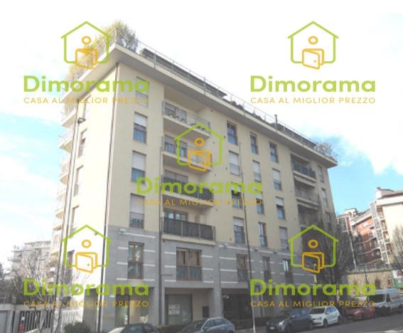 Appartamento in vendita Rif. 11445051