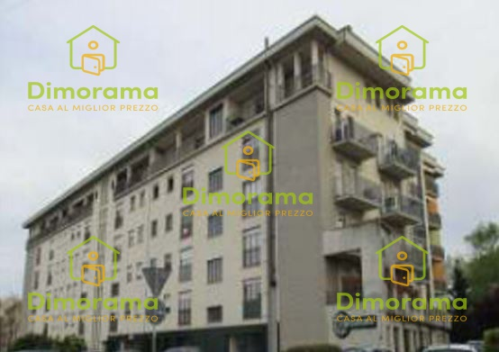 Appartamento in vendita Rif. 11593653
