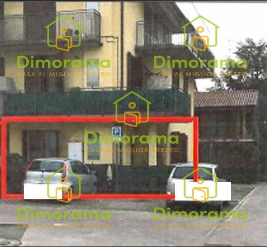 Appartamento in vendita Rif. 10754984