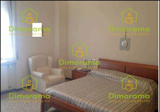 Appartamento in vendita Rif. 11576167
