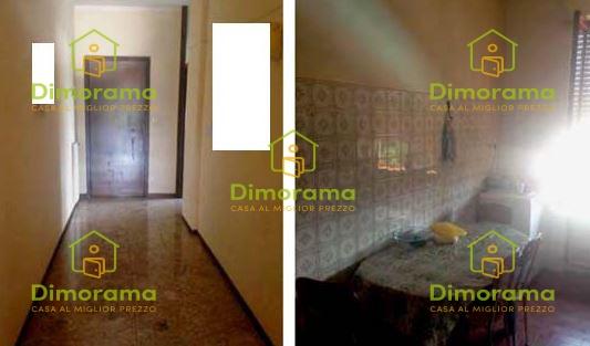 Appartamento in vendita Rif. 11593642