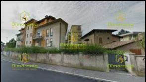 Appartamento in vendita Rif. 11381643