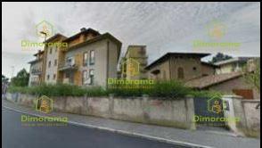 Appartamento in vendita Rif. 11381645