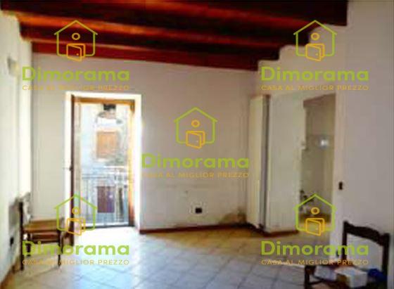 Appartamento in vendita Rif. 11351009