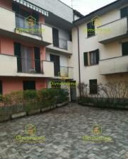 Appartamento in vendita Rif. 11656549