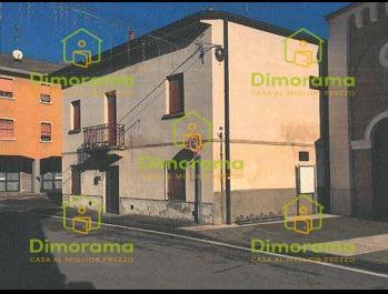 Appartamento in vendita Rif. 11880047