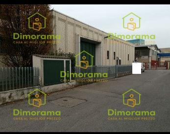Appartamento in vendita Rif. 10800933