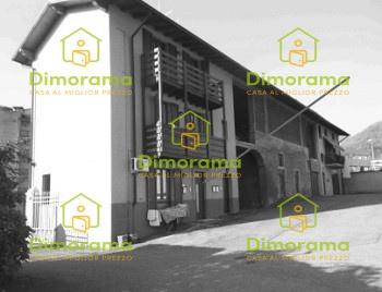 Appartamento in vendita Rif. 11059204